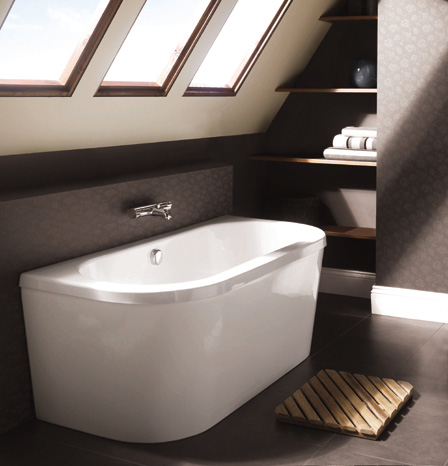 Cora_bath_from_BC_Designs_low_res.jpg